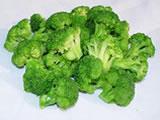 黑豆护肾番茄养肺10种素食护全身