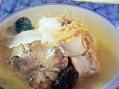 三味油豆腐
