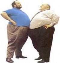 吃出健康,而不是吃掉体重